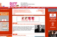 http://www.filmfestivalspro.com/