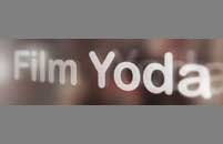 http://filmyoda.com/2014/03/11/screenwriting-top-recommendations/