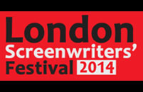 http://www.londonscreenwritersfestival.com/assets/50-Screenwriter-Survival-Tips1.pdf