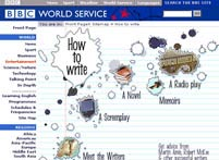 http://www.bbc.co.uk/worldservice/arts/features/howtowrite/index.shtml