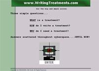 http://www.writingtreatments.com/