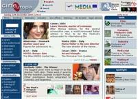 http://www.cineuropa.org