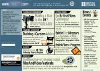 http://www.britfilms.com