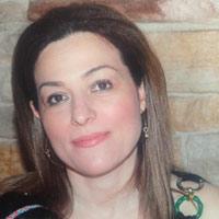 Alexandra Belegrati