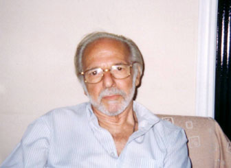 Δημήτρης Ζαννίδης