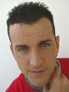 Panayotis Kapodistrias